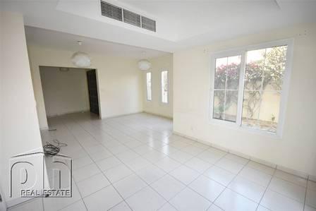 3 Bedroom Villa for Rent in The Springs, Dubai - Upgraded