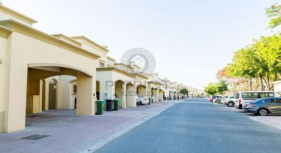 2 Bedroom Townhouse for Rent in The Springs, Dubai - 2 BR + Study