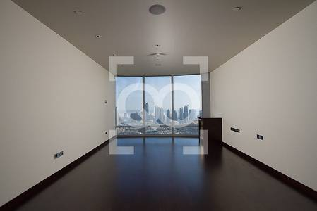 1 Bedroom Apartment for Rent in Downtown Dubai, Dubai - PRICED TO RENT \ HIGH FLOOR \ ICONIC \ CLOSE TO  DUBAI MALL