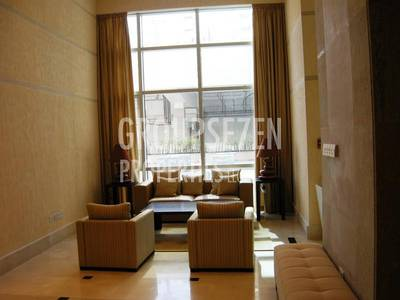 1 Bedroom Flat for Sale in The Views, Dubai - Lovely 1 Bedroom Apartment in Fairways East for Sale