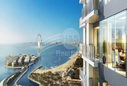 2 Bedroom Apartment for Sale in Dubai Marina, Dubai - Great Investment in Dubai Marina