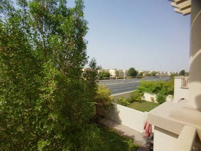 2 Bedroom Villa for Rent in The Springs, Dubai - Best deal 2Bed type 4M l Springs 10 I Back to Road