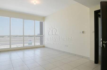 2 Bedroom Apartment for Rent in Rawdhat Abu Dhabi, Abu Dhabi - GREAT DEAL! 2 Bedroom+M Apartment In Al Rawdhat + C. Parking