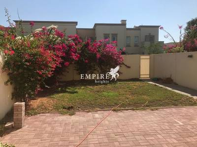 3 Bedroom Villa for Rent in The Springs, Dubai - Hot Deal Large 3Bed+Maids Villa I Type 2M