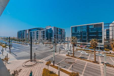 3 Bedroom Apartment for Sale in Jumeirah, Dubai - Affordable  Luxury on a  Great Location!