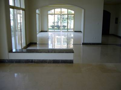 6 Bedroom Villa for Rent in Khalifa City A, Abu Dhabi - Compound