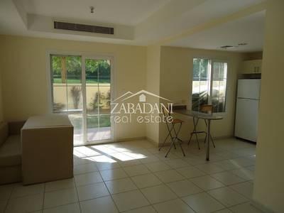 2 Bedroom Villa for Rent in The Springs, Dubai - Beautiful 2 Bedroom Villa for rent in in Springs 2