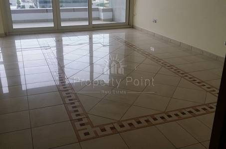 4 Bedroom Flat for Rent in Eastern Road, Abu Dhabi - VERY NICE! 4 Bedroom+M In Khalifa Park With Parking