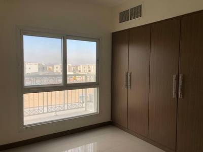 3 Bedroom Villa for Rent in Barashi, Sharjah - Brand New 3- bedrooms villa for rent Al Barashi Sharjah