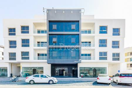 Building for Rent in Dubai Residence Complex, Dubai - 100% Ready