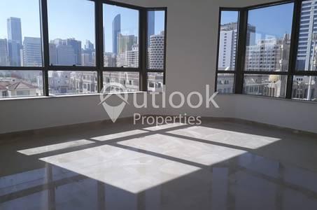 3 Bedroom Apartment for Rent in Al Najda Street, Abu Dhabi - BEST PRICE TODAY FULL CERAMIC 3 BEDROOMS