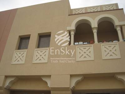 2 Bedroom Villa for Sale in Hydra Village, Abu Dhabi - Ready To Move