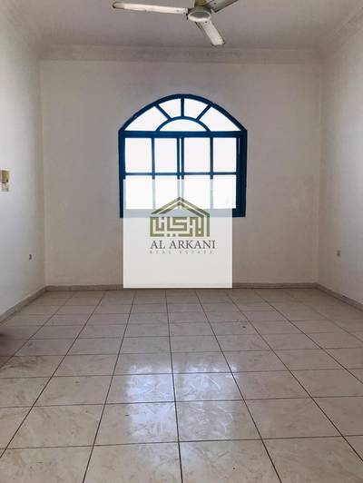 5 Bedroom Villa for Rent in Al Mowaihat, Ajman - Find Your Perfect Property Now! With Al Arkani Real Estate