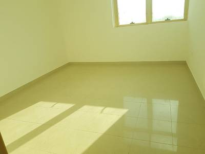2 Bedroom Apartment for Rent in Al Qusais, Dubai - AFFORDABLE 2BHK near to METRO STATION with ALL FACILITIES
