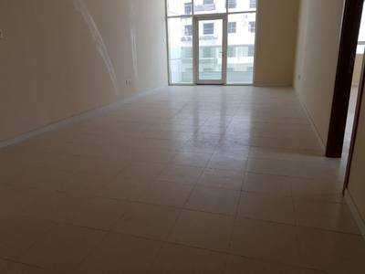 Studio for Rent in Muhaisnah, Dubai - ECONOMICAL STUDIO DEAL with FREE PARKING GYM POOL near MADINA MALL