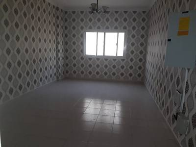 1 Bedroom Flat for Rent in Muhaisnah, Dubai - HOT OFFER 1BHK near to MADINA MALL with FREE PARKING GYM POOL in just 37K