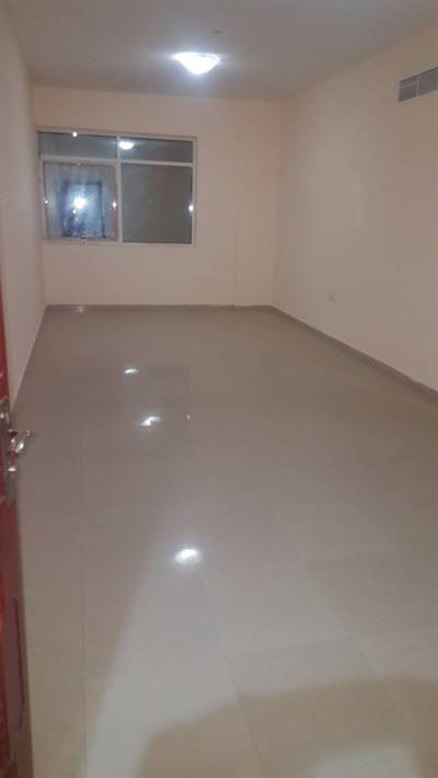 1 Bedroom Apartment for Rent in Muhaisnah, Dubai - 1300Sqft SPACIOUS 1BHK near to MADINA MALL with FREE PARKING 2BATH BALCONY