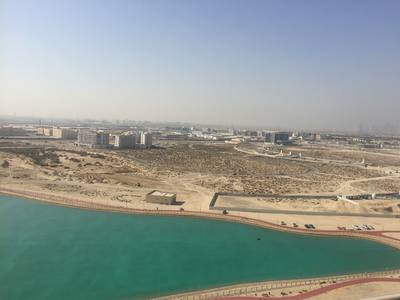 2 Bedroom Flat for Rent in Dubai Production City (IMPZ), Dubai - GRAB THE DEAL. . . BEAUTIFUL FULLY FURNISHED 2 BHK FOR RENT IN IMPZ