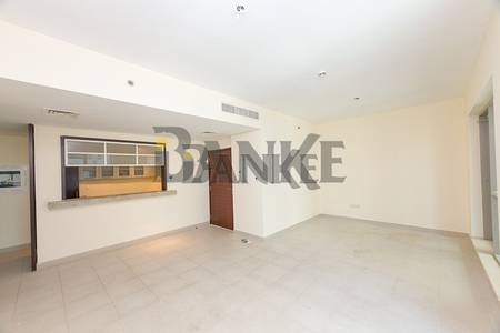 2 Bedroom Flat for Sale in Downtown Dubai, Dubai - EXCELLENT PRICE|BRIGHT|SPACIOUS|FULL BURJ KHALIFA VIEW|