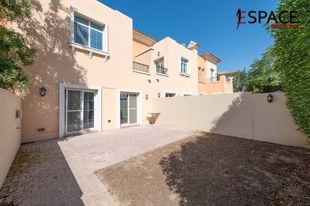 2 Bedroom Villa for Sale in Arabian Ranches, Dubai - Available Now | Best Priced Type 4M 2 Bed