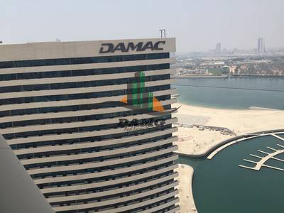 2 Bedroom Apartment for Rent in Al Reem Island, Abu Dhabi - BEST OFFER 2BR+2 PARKING FOR RENT IN MARINA BAY BY DAMAC