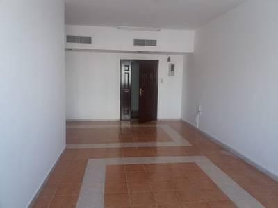 2 Bedroom Flat for Rent in Al Manaseer, Abu Dhabi - 2-bedroom-apartment-manaseer-abudhabi-uae