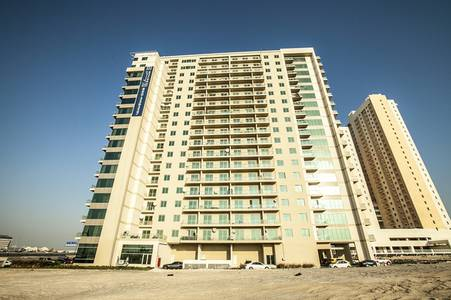 1 Bedroom Apartment for Rent in Dubai Production City (IMPZ), Dubai - Spacious 1 Bedroom In Dubai Production City (IMPZ)