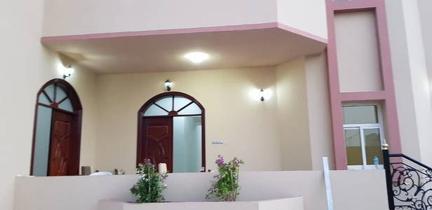 1 Bedroom Flat for Rent in Khalifa City A, Abu Dhabi - offer offer !!! European compound 1 bedroom  flat for rent in Khalifa city a