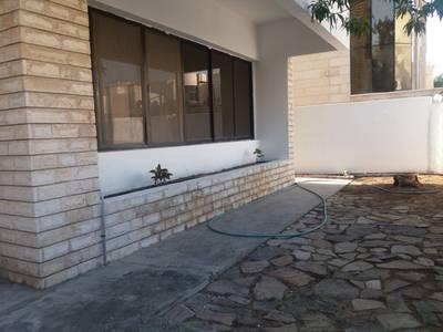 4 Bedroom Villa for Rent in Al Karamah, Abu Dhabi - 4-bedroom-villa-karamah-abudhabi-uae