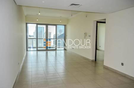1 Bedroom Apartment for Sale in Downtown Dubai, Dubai - 1 Bed |High Floor| Spectacular View of Dubai Canal
