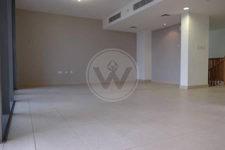 2 Bedroom Flat for Sale in Al Raha Beach, Abu Dhabi - Hot Deal|Duplex in Al Zeina | View Now!!