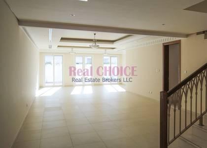 3 Bedroom Villa for Rent in Al Wasl, Dubai - Cheapest Prime Location   4 Payments 3BR