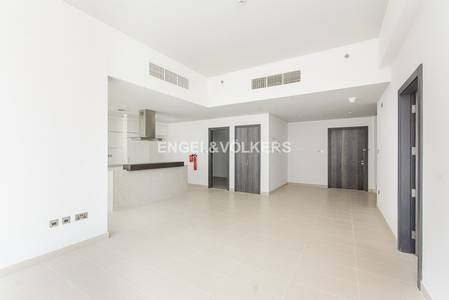 4 Bedroom Apartment for Sale in Motor City, Dubai - Bright Layout | Brand New | Prime Location