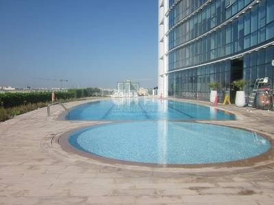 3 Bedroom Apartment for Rent in Eastern Road, Abu Dhabi - Promotion! 13 months contract for this lovely apartment