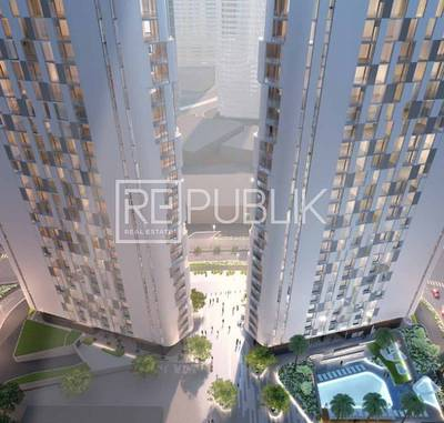 1 Bedroom Apartment for Sale in Al Reem Island, Abu Dhabi - Fantastic Offer 1BR Apartment in Meera