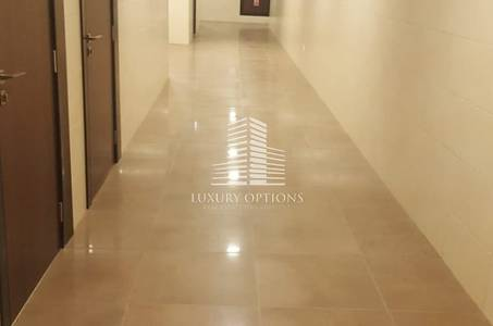 1 Bedroom Apartment for Rent in Al Rawdah, Abu Dhabi - 1 BR APT with Facilities in Rawdah for 65K