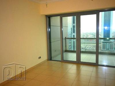 2 Bedroom Apartment for Rent in Downtown Dubai, Dubai - Light