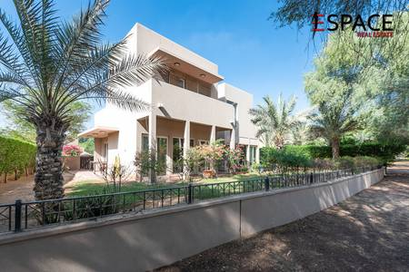 3 Bedroom Villa for Sale in Arabian Ranches, Dubai - New to Market | Rare Type | Must View