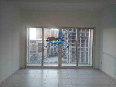 2 Bedroom Flat for Rent in Dubai Marina, Dubai - Spacious 2BHK Apt in Marina View Tower A