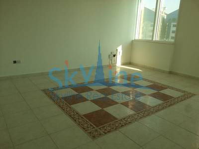 2 Bedroom Flat for Rent in Defence Street, Abu Dhabi - Available Now! 2BR Apt good for 2Cheques Defence Street