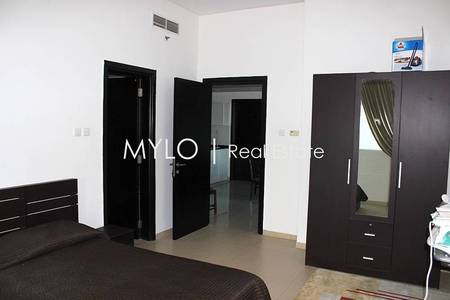 2 Bedroom Apartment for Rent in Dubai Marina, Dubai - Superb Price for Furnished 2 Bed in Marina