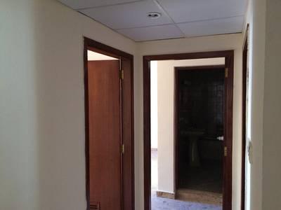 3 Bedroom Apartment for Rent in Al Salam Street, Abu Dhabi - 3 BHK Flat in Salam Street
