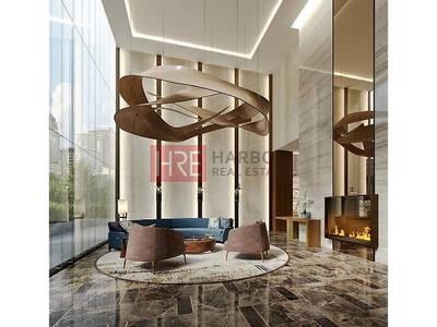 3 Bedroom Flat for Sale in Downtown Dubai, Dubai - Resale|Full Direct Burj Khalifa View| Very High Floor