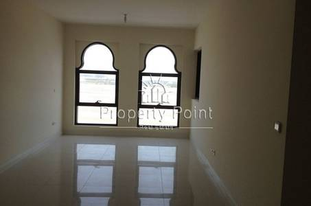 2 Bedroom Apartment for Rent in Rawdhat Abu Dhabi, Abu Dhabi - GREAT OFFER! 2 Bedroom APT In Rawdhat With Covered Parking