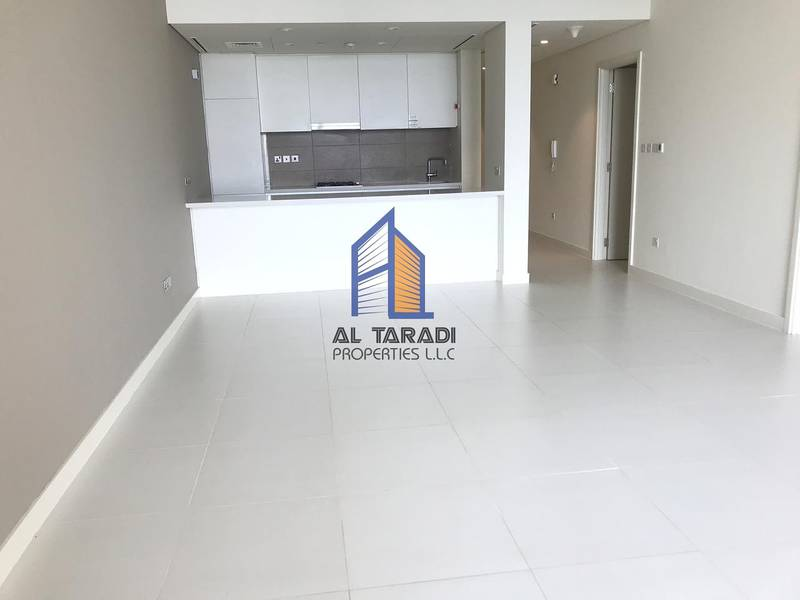 2 Big 2 Bed Apt. with all facilities in Reem