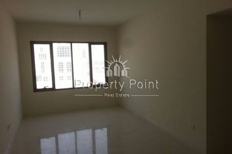 1 Bedroom Apartment for Rent in Rawdhat Abu Dhabi, Abu Dhabi - 1-4 CHEQUES! 1 Bedroom Apartment In Rawdhat With C.Parking
