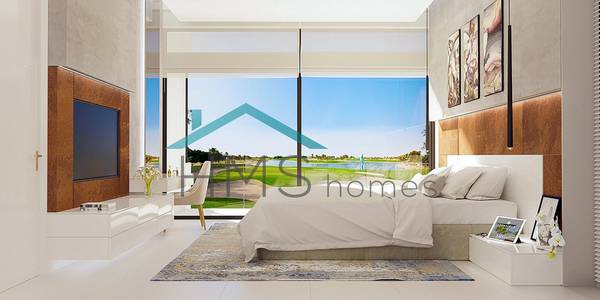 4 Bedroom Flat for Sale in Jumeirah Golf Estate, Dubai - Best pricing | flexible payment plan | Exclusive