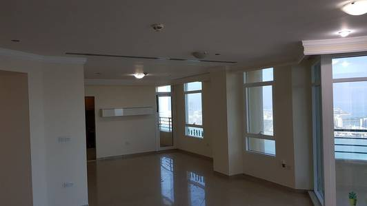 4 Bedroom Flat for Sale in Dubai Marina, Dubai - Beautiful 4BHK Sea View | Vacant For sale