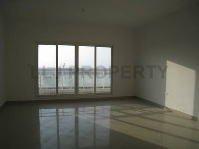 2 Bedroom Apartment for Rent in Al Reef, Abu Dhabi - Fully Maintained : Ready Now : Low Price 2 Bed