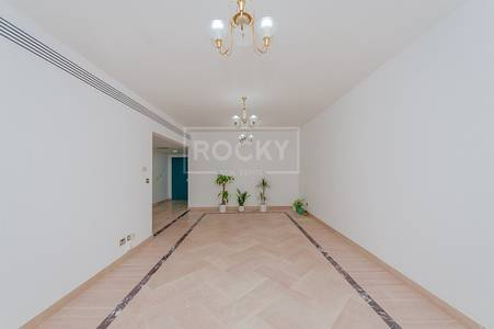 2 Bedroom Flat for Rent in Sheikh Zayed Road, Dubai - NO COMMISSION No SECURITY DEPOSIT! 12 Chqs | Sheikh Zayed Road